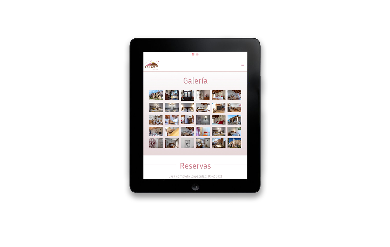 Lalastra Tablet 01 copia