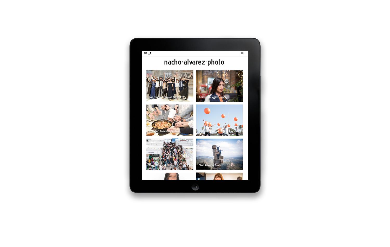 Nachoalvarezphoto Tablet 01