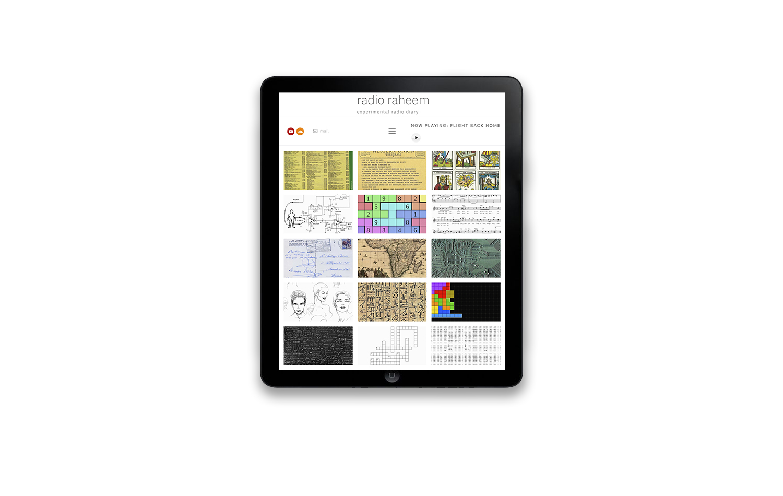 Radioraheem-Tablet-01 copia